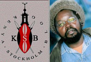 ksb logo small | Kenya Stockholm Blog