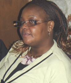 Praised Tanzanian Ambassador