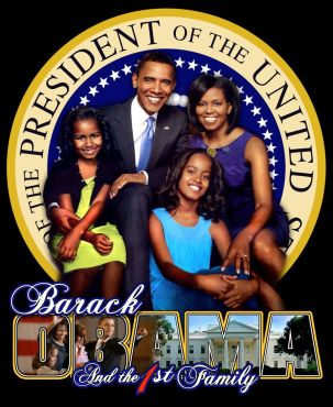 firstfamily1