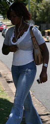 "Open Letter To Mrs X: ""I Love Your Husband"" | Kenya"