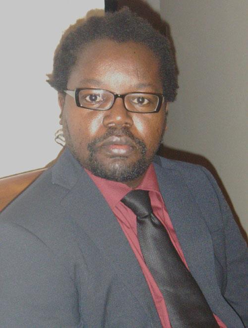 Ten Reasons Why Kikuyu Ruling Class Mafia Fears Raila Odinga's Presidency