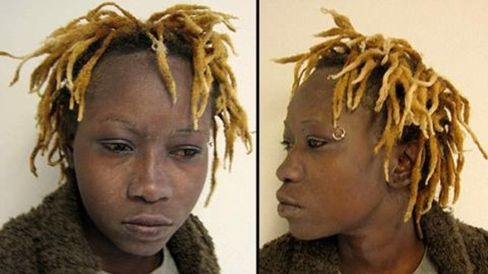 Woman accused of spreading hiv in finland kenya stockholm blog