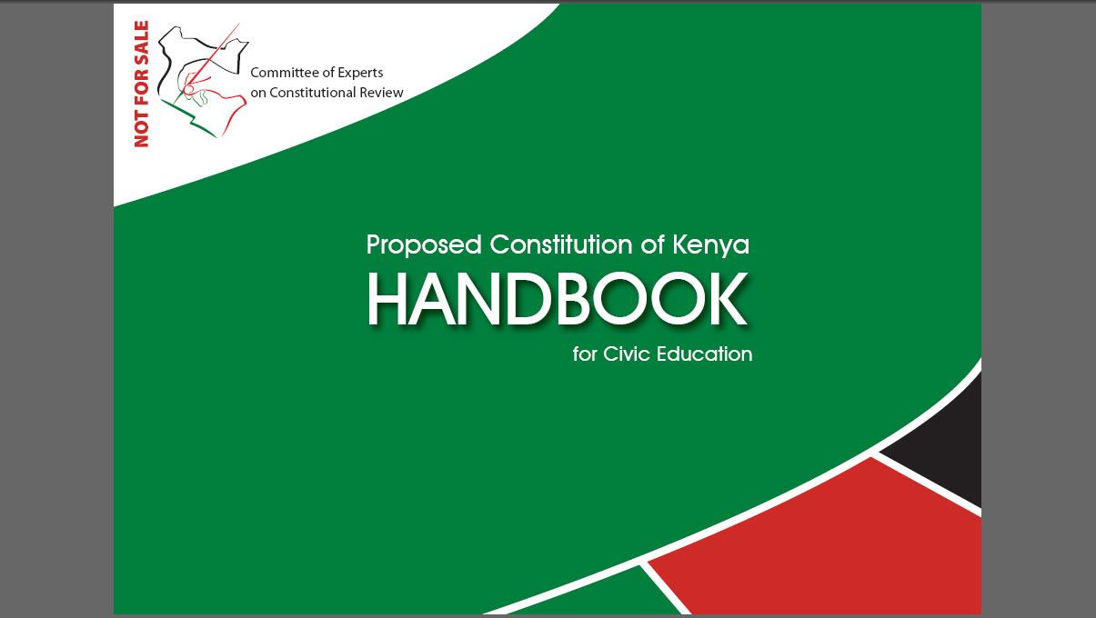 constitution law of kenya This section gives you details on kenya criminal law under the kenya criminal  law kenya children's law kenya constitutional law kenya property law law.