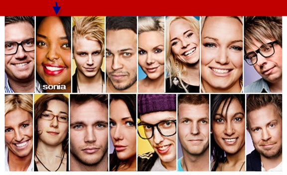 big brother 2011 sverige