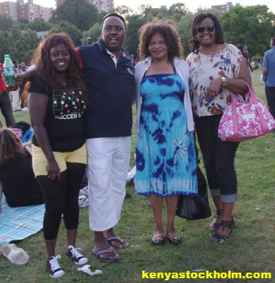 ... kenya daily post facebook 160 x 160 4 kb jpeg the kenyan daily post
