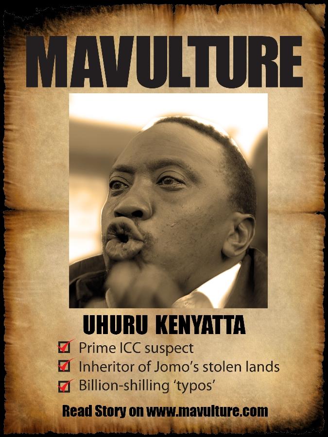 wanted_uhuru[1]