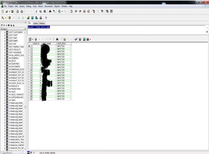 List-of-Data-inputters