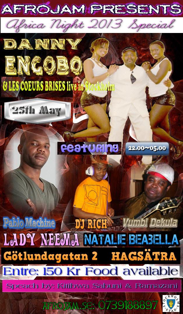 africa night special v4 final3