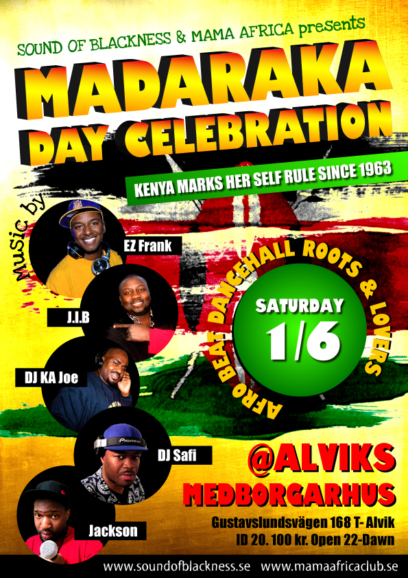 Madaraka_Celebration_1st-June