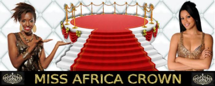 MISS AFRICA BANNER facebbok cover