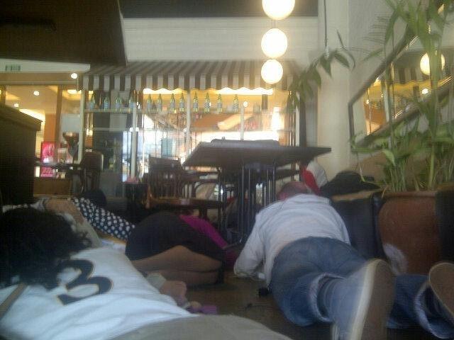 410820-nairobi-mall-siege[1]