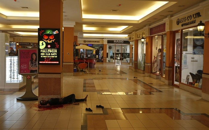 410836-a-womans-body-in-westgate-shopping-centre-in-nairobi[1]