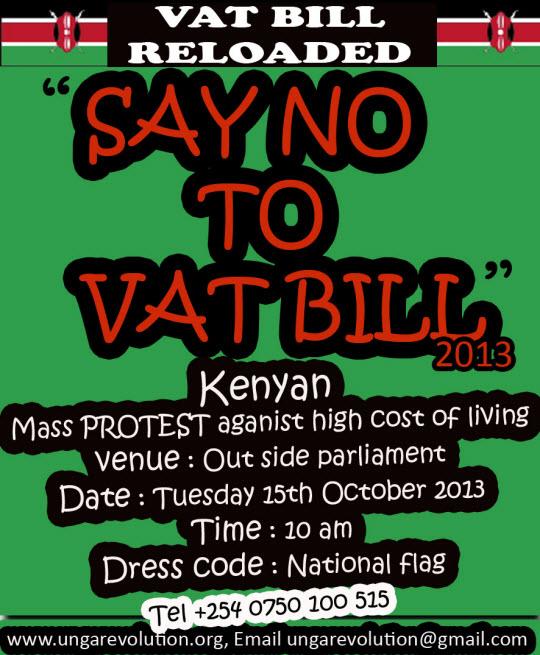 vat-flyer
