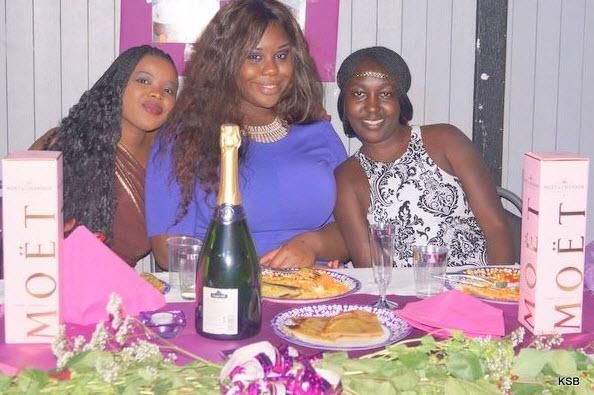 monique birthday