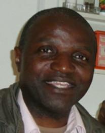 Jared Odero:  Uhuru has no record of having paid taxes.