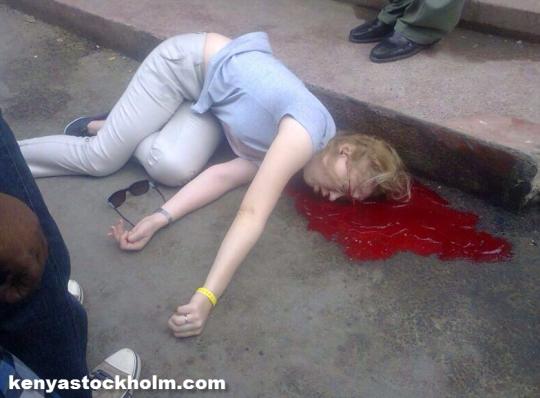 dead german woman killed in mombasa
