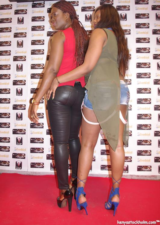 afrodance party pix download (12)