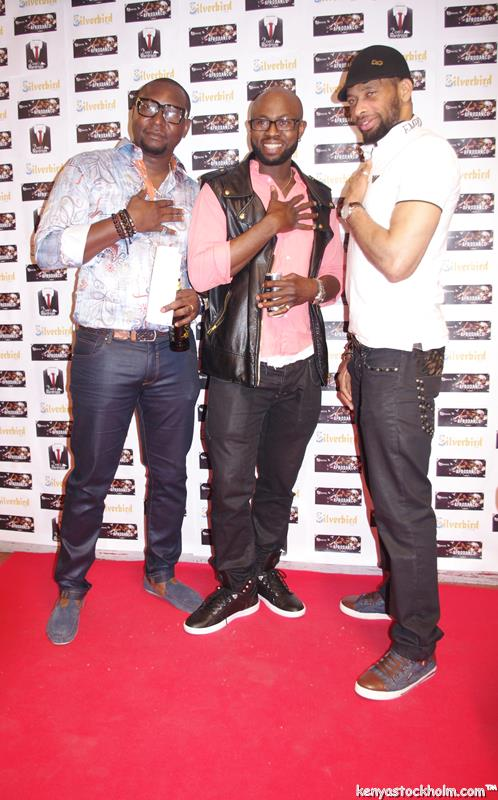 afrodance party pix download (18)