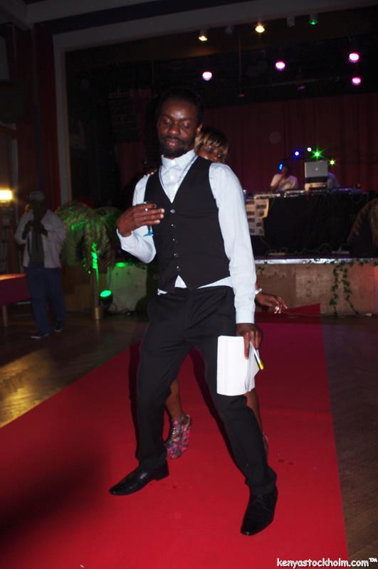 afrodance party pix download (19)