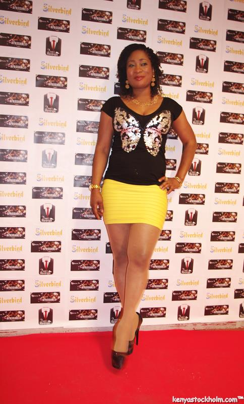 afrodance party pix download (19)