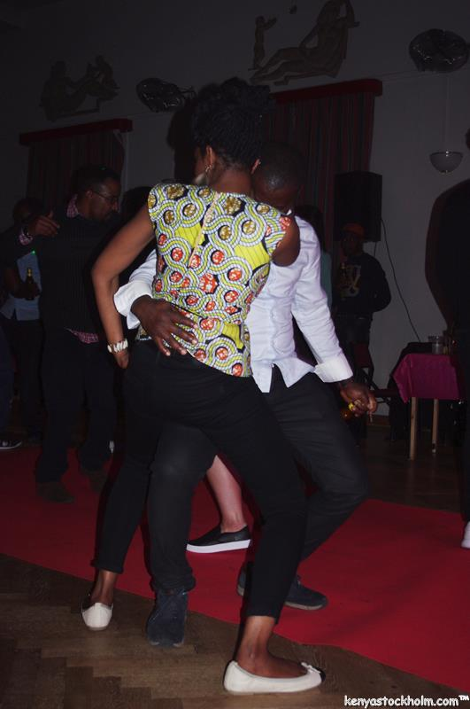 afrodance party pix download (20)