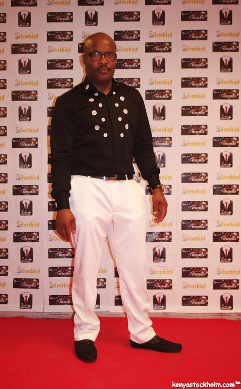 afrodance party pix download (23)