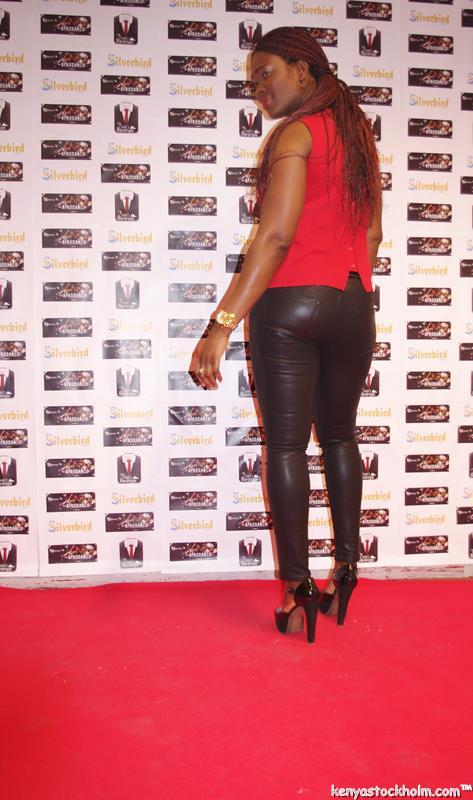 afrodance party pix download (25)