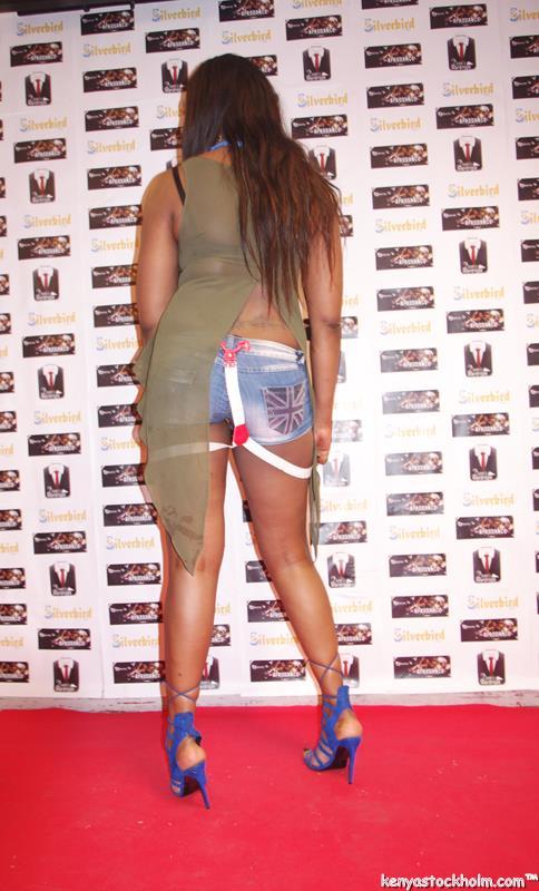 afrodance party pix download (27)