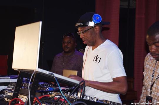 afrodance party pix download (29)
