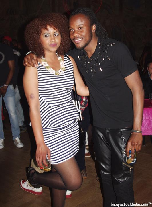 afrodance party pix download (31)