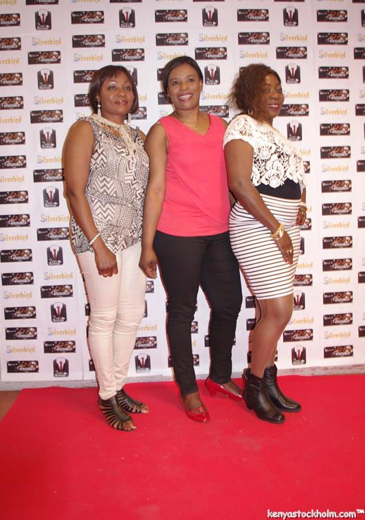 afrodance party pix download (5)