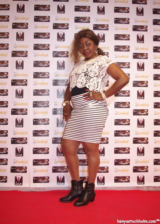 afrodance party pix download (7)