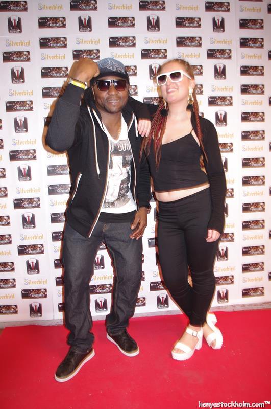 afrodance party pix download (8)