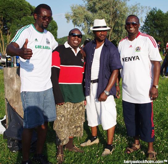 east african stockholmnyama choma 2015 (10)