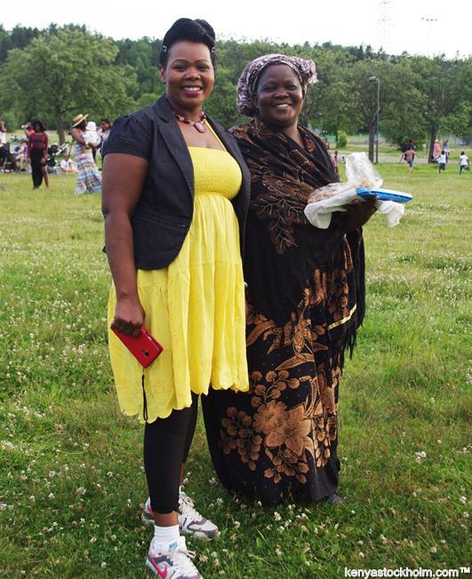 east african stockholmnyama choma 2015 (11)