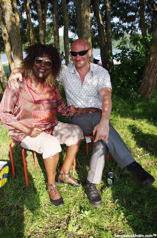 east african stockholmnyama choma 2015 (12)
