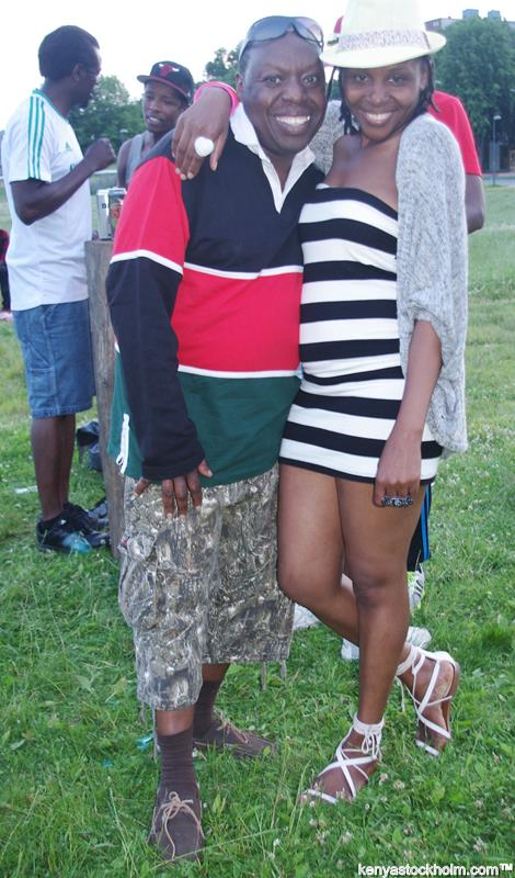 east african stockholmnyama choma 2015 (13)