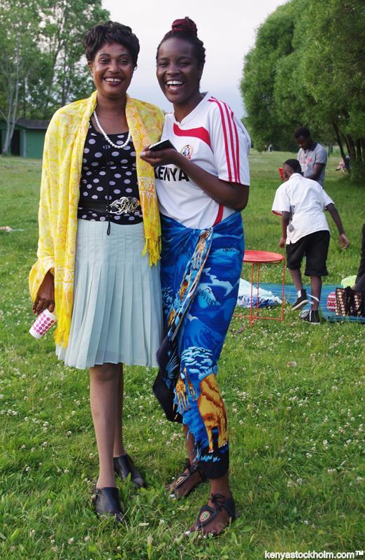 east african stockholmnyama choma 2015 (14)