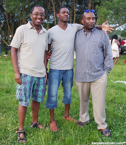 east african stockholmnyama choma 2015 (16)