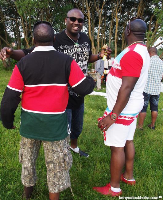east african stockholmnyama choma 2015 (17)
