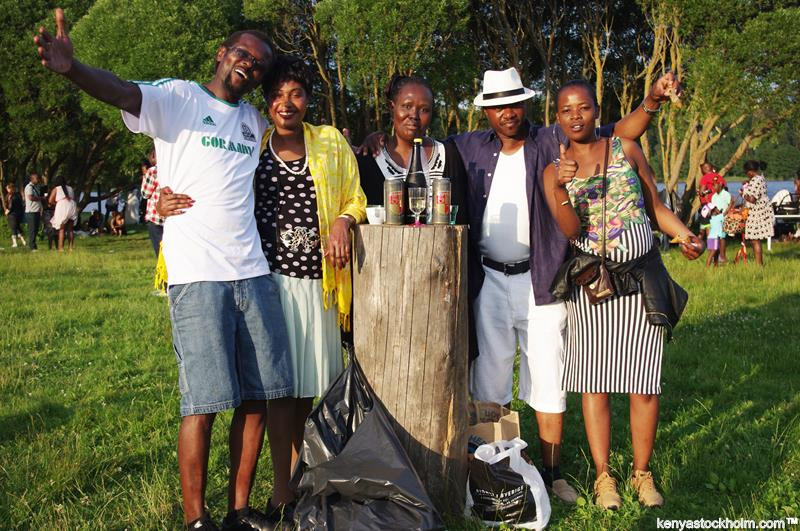 east african stockholmnyama choma 2015 (18)