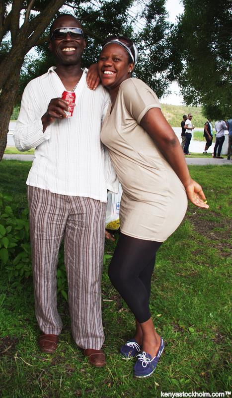 east african stockholmnyama choma 2015 (2)