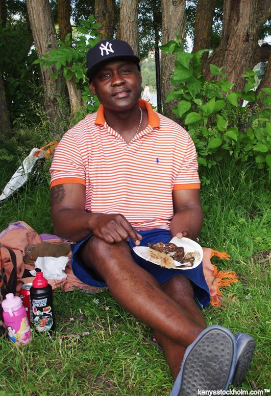 east african stockholmnyama choma 2015 (20)