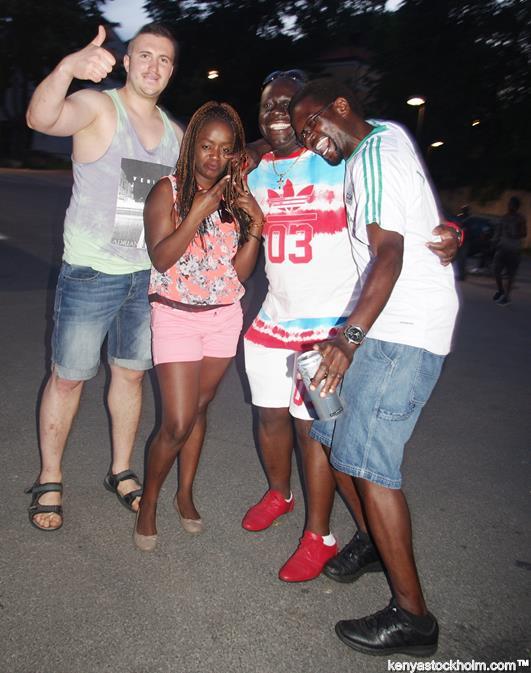 east african stockholmnyama choma 2015 (21)