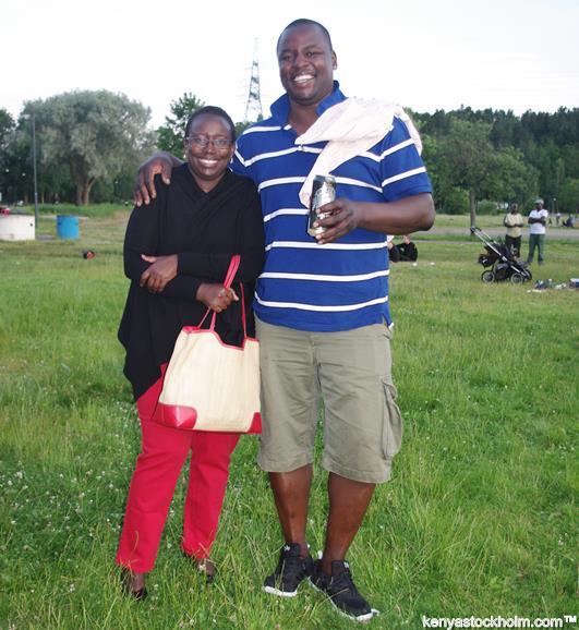 east african stockholmnyama choma 2015 (22)