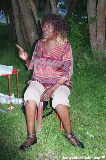 east african stockholmnyama choma 2015 (24)