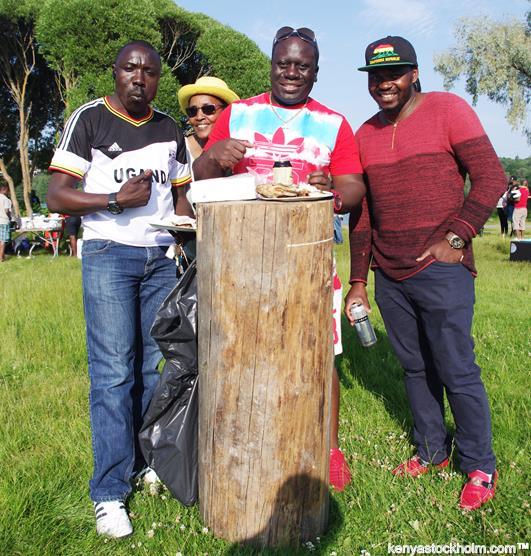 east african stockholmnyama choma 2015 (25)