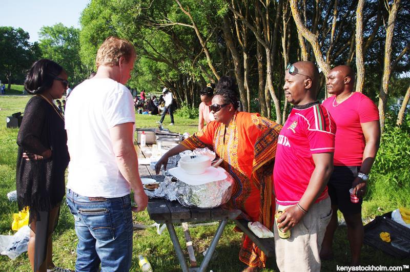 east african stockholmnyama choma 2015 (26)