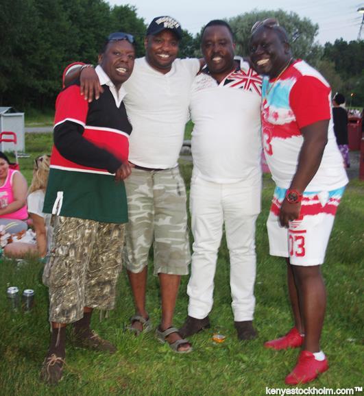 east african stockholmnyama choma 2015 (28)