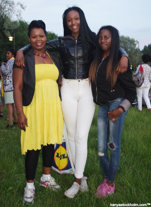 east african stockholmnyama choma 2015 (29)